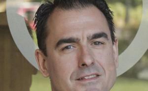 La hostelería se siente «otra vez engañada y decepcionada» con las fiestas, lamenta Otea