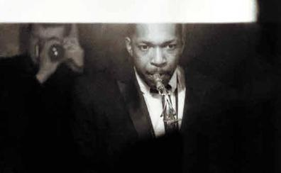 Siete obras maestras de jazz cumplen 60 años