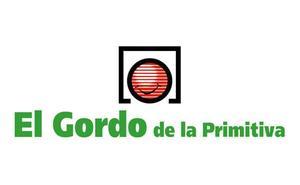 Premio de segunda categoría de El Gordo de la Primitiva en Figaredo