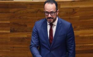 «No hay violencia machista; hay violencia sin más», sostiene Ignacio Blanco