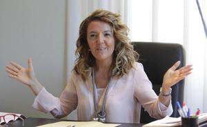«Tender la mano al PSOE, claro que sí, pero tenemos que ver medidas eficaces»