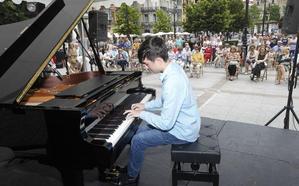 ¿Qué hacer este lunes en Asturias?