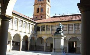La Universidad de Oviedo emitirá informes solicitados por instituciones e investigadores sobre experimentos con animales