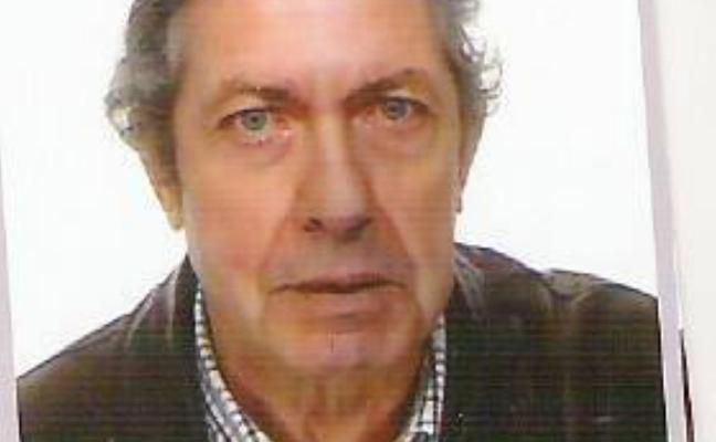 Fallece en Cabueñes a los 77 años el aparejador afincado en Gijón Carlos Doce Pocino