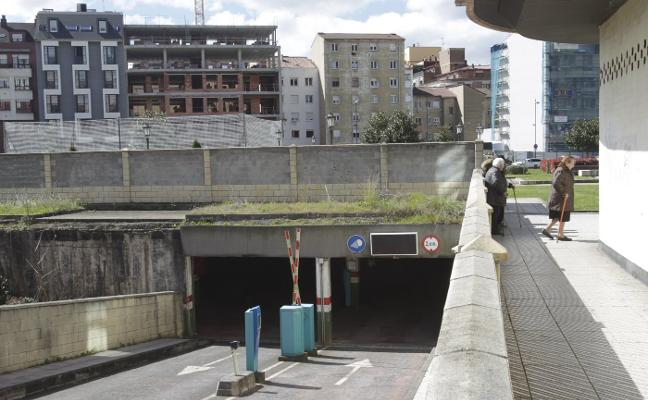 El Ayuntamiento sanciona a Aluvisa por el contrato de gestión del tráfico