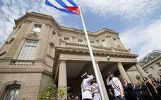 Más de 70 familias asturianas aspiran a recuperar los bienes que les nacionalizó Cuba