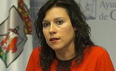 Podemos Asturias cree que existe demanda para el grado de Bellas Artes