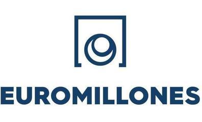 Combinación ganadora del sorteo de Euromillones del 20 de agosto de 2019