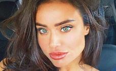 Fallece una modelo de 29 años tras tomar un conocido remedio contra la resaca