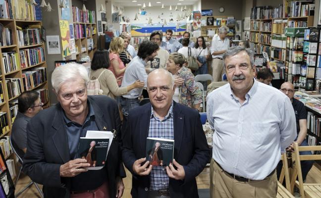 Jovellanos: patriota, reformista y pragmático