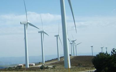 Asturias reactiva el sector de la energía eólica después de seis años paralizado