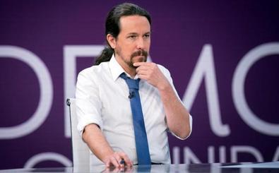 La contundencia con la que el PSOE rechazó su última oferta siembra el pesimismo en Podemos