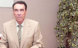 Fallece a los 79 años el doctor Coto, exjefe de pediatría de Cabueñes