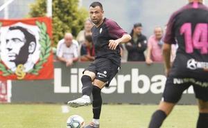 Sporting | Javi Fuego: «Los partidos los ganan los equipos; los objetivos, las plantillas»