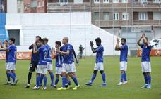 Real Oviedo - Lugo: horario y dónde ver en tv y 'online' el partido