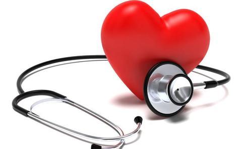 Descubren un biomarcador que permite predecir infartos con diez años de antelación