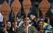 Califican los incendios del Amazonas como «un crimen contra la humanidad»