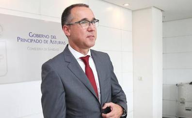 Se reducen a dos los posibles casos de listeriosis investigados en Asturias