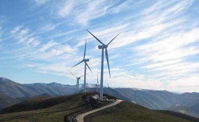 Asturias deberá duplicar su producción de electricidad con renovables en diez años