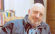Fallece a los 61 años Víctor Guzón 'El Buda', uno de los dj más populares de Gijón
