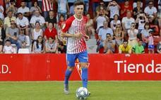 Manu García cumplirá un sueño que tiene desde niño