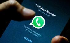 Whatsapp prepara el lanzamiento de los 'memojis'