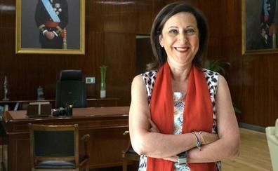 «El PSOE hará lo posible para evitar elecciones porque España necesita un Gobierno»