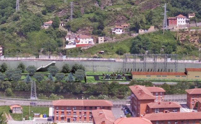 Viesgo invertirá 66 millones en la renovación de su red de distribución en Asturias