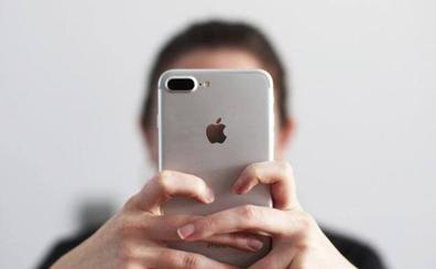 Escándalo en Apple: así es el mayor hackeo de la historia del iPhone