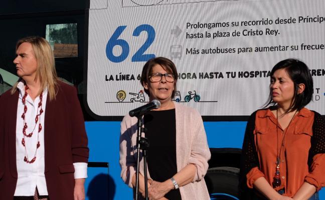 'Madrid Central', protagonista de la Semana de la Movilidad