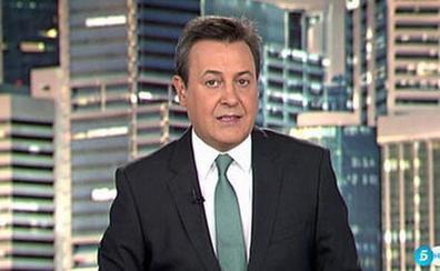 Telecinco cierra el verano como la televisión líder