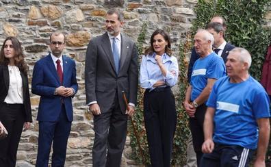Veintiséis candidatos para ser Pueblo Ejemplar