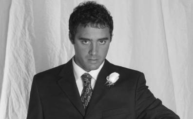 Dinio será concursante de la séptima edición de 'Gran Hermano Vip'