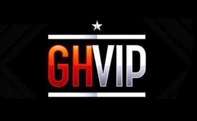 Los sueldazos de los concursantes de 'GH VIP'