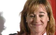 Blanca Fernández Ocho, las claves de su desaparición