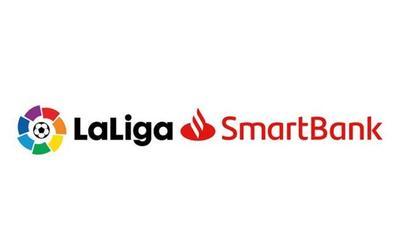 Así se cerró el mercado de fichajes en LaLiga SmartBank