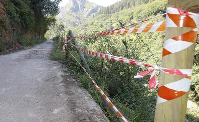 Falta de personal y problemas de seguridad en las sendas, las inquietudes de la patronal turística asturiana