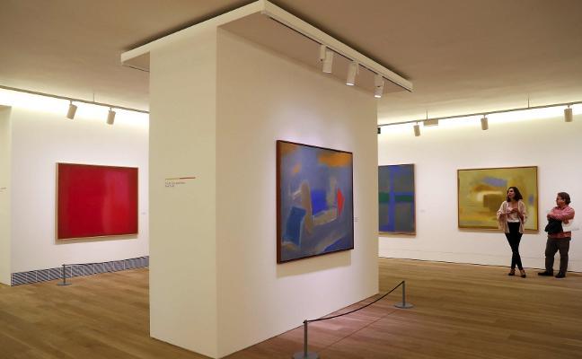 El Bellas Artes cierra un verano de récord