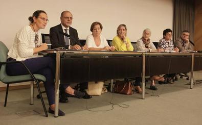 La enseñanza concertada pide flexibilizar el ratio de alumnos en las zonas rurales de Asturias