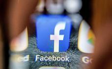 Facebook lanza su particular 'Tinder'
