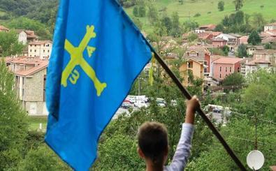 Planes para el Día de Asturias