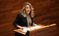 El PP reitera su oferta al PSOE de alcanzar acuerdos «en cuestiones capitales para Asturias»