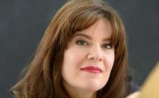 La soprano Stéphanie Müther sustituirá a Elisabete Matos en 'El ocaso de los dioses'