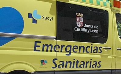 Fallece un motorista gijonés tras sufrir un accidente cuando descendía el puerto de Tarna