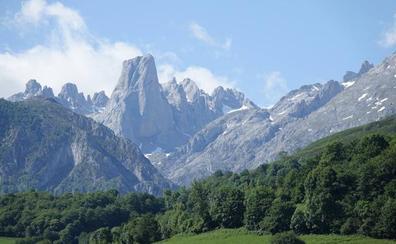 Los líderes nacionales felicitan el Día de Asturias, «un lugar único»