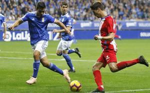 El Sporting tiene algo más de once millones de tope salarial y el Real Oviedo, ocho