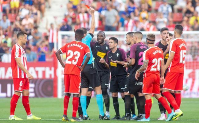 El Sporting entra en alerta roja