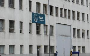 Fallece un trabajador en Hiasa cuando realizaba labores de mantenimiento