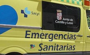 Muere un motorista gijonés tras sufrir una caída en el puerto de Tarna