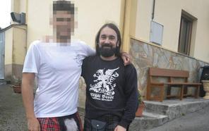La Guardia Civil investiga las causas de la muerte del joven fallecido tras la romería de Porcía